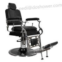 Doshower wholesale barber supplies vintage barber chair