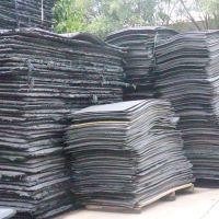 China Professional Manufacturer EVA foam / EVA foam sheet with higher flexibility