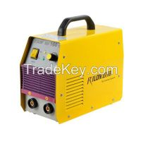 Inverter MMA Arc 160pfc ZX7 160 MMS DC Inverter Welder