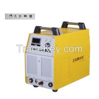 Small Gas Inverter Plasma Air Cutting 25mm Cutter