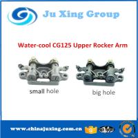 Zhujiang CG150 Motorcycle Engine Parts Motorcycle Bottom Rocker Arm