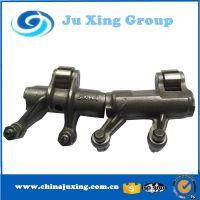 0800 valve rocker arm , CF motorcycle part, engine valve rocker arm