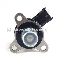 Fuel metering solenoid valve 0928400802 Common rail system bosch valve