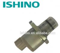 294200-0300 Diesel Suction Control Valve 2.0 2.2 D For Auris Hiace Hilux Land Cruiser 04226-0L030 294200-02541M