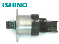0928400681/ 0928400714/ 0928400714 Fuel Pump Inlet Metering Valve Fuel Pressure Regulator