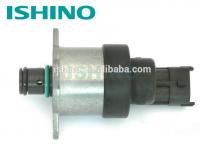 Fuel metering valve Fuel pump control valve Fuel Pump Inlet Metering Valve Metering unit 0928400643 0928400492