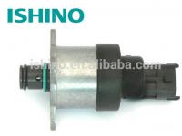0928400825/ 71772309 Common Rail Fuel Pump Metering Valve 0928400825