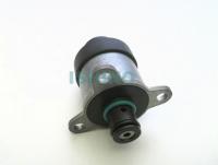 Fuel metering valve Fuel pump control valve Fuel Pump Inlet Metering Valve 0928400654 0928400493