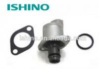 Diesel Common Rail Engine Suction Control Valve 294009-0260 294 200 0360 1920QK