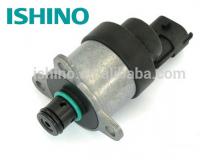 Fuel metering valve 0928400666 V837071191Fuel Pump Inlet Metering Solenoid Valve