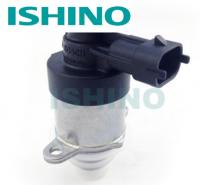 Fuel metering valve 0928400818 Fuel Pump Inlet Metering Solenoid Valve