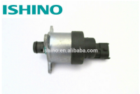 Fuel metering valve 0928400698 Fuel Pump Inlet Metering Solenoid Valve