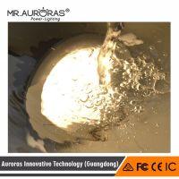 Waterproof led downlight IP65 CE ROHS SAA CTICK IC-F