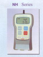 digital torque meter, push pull gauge,
