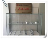 DIfferent  Piston Assembly kit  for Garden Tools