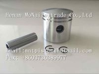 Sell 36.5F-2 High Quality for Half-shaft Brush Cutter piston Assy