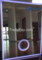 New LED Mirror&LED Bathroom Mirror&Light Mirror