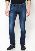 Wholesale Denim Jeans
