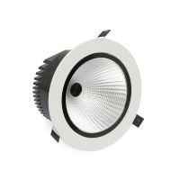 "Epistar chip 3""/4""/6""/8"" SMD/COB LED recessed downlight"