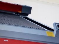 Metal/Non-metal laser cutting machine 1325--Promotion!!!