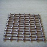 Mining mesh screen from China supplier