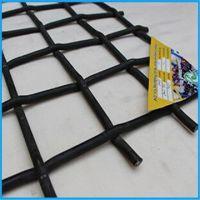 Stainless steel screen mesh