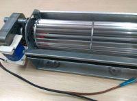 FZ48260 cross flow fan