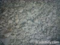 Talc / SoapStone
