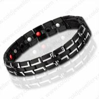 4 in 1 Magnetic bracelet for men