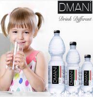 DMANI