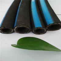 top quality hose steel wire braiding hose oil hydraulic hose
