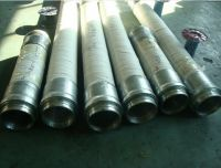 20 years manufacture experience hydraulic rubber hose, hydraulic hose, hose assembly
