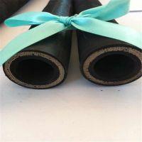 China alibaba High quality Silicone Rubber hydraulic hose