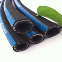 Jet washer hose /manguera de la lavadora de chorro Hydraulic hose 1SN 2SN