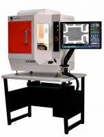 Desktop SMT X-ray Detection Equipment CX3000