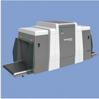 X-Ray Luggage Scanner for Big Baggage Check UNX100100A