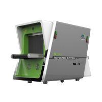 X-ray Baggage Scanner -- FDA & CE Compliant UNX6550
