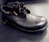 S1111-Steel Toe, Anti slip, Oil resistance, Water resistance