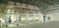 Gravure Printing Machine / Rotogravure Printing Machine / Plastic Film Prinnting Machine / Packaging Machine