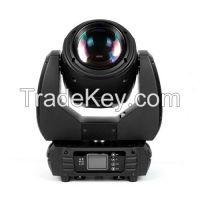 Newly Design Cheap 230 Watt  7R Mini Beam Stage Moving Head Lights