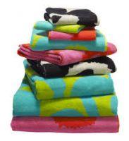 Beach towels manufacturer