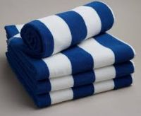 Pool towels manufacturer
