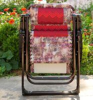 20*40 flat leg hand-woven like rayon cloth loungers