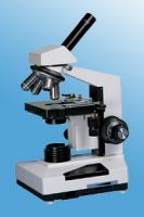 series of microscopes