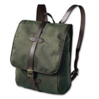 Hot Sell Fashionable Backpack For Men
