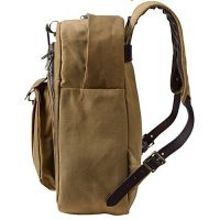 High Quality Canvas Design Camera Bag