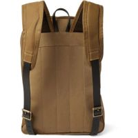 Stylish Design Canvas Backpack Bag