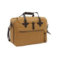 Customized high quality duffle bag
