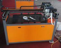 Hot Sell Multi Function Purpose Printer