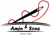 Amin&Sons Uniforms